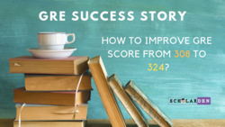 Gre success story 308 to 324