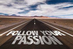 Passion 900x600