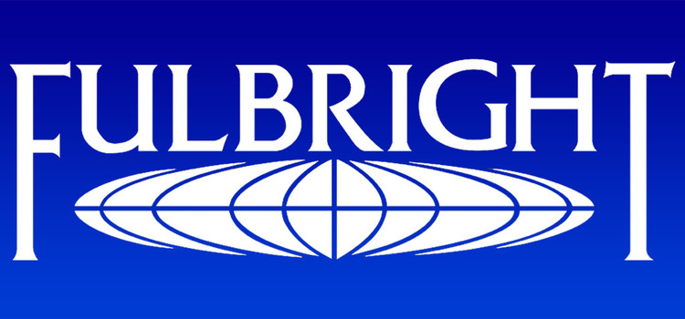 Fulbright large