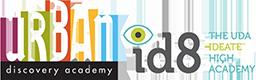 Urban Discovery Academy | SchoolMint