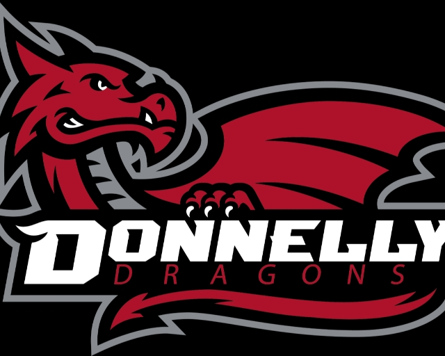 Donnelly Dragons