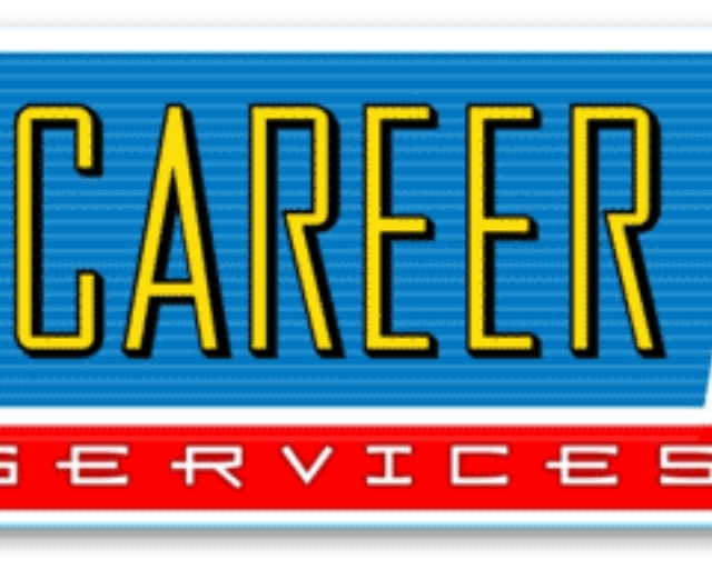 Chowan's Career Services