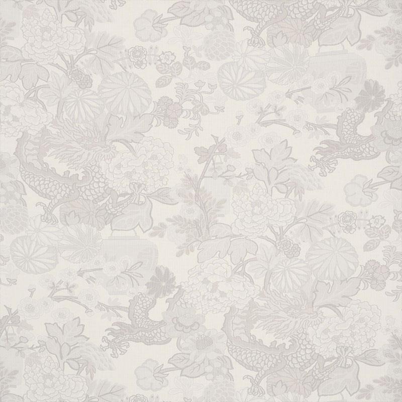 Schumacher Fabric For Every Decor