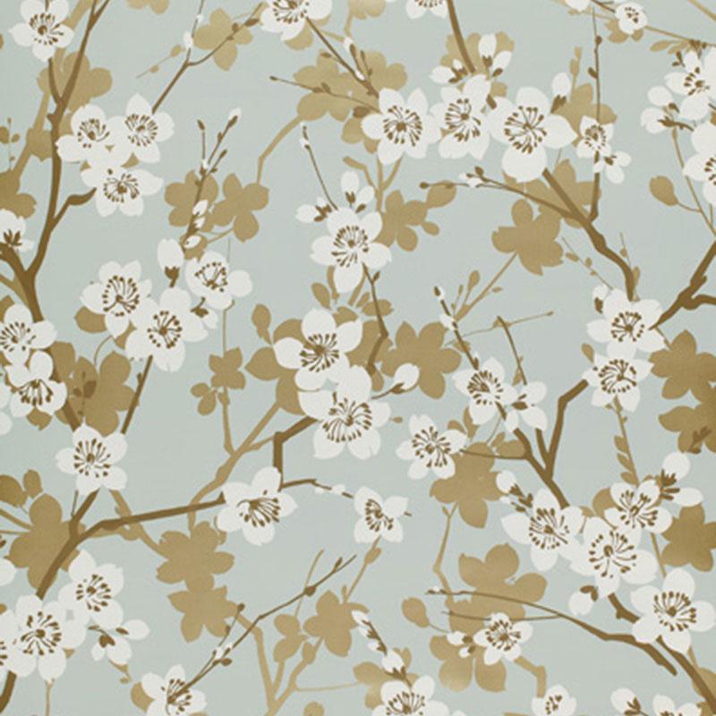 Ming Cherry Blossom