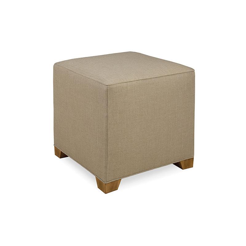 Superb Tribeca Ottoman Pdpeps Interior Chair Design Pdpepsorg