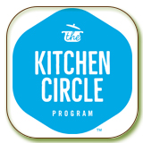 Schwan's Food Service The Kitchen Circle Program