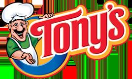 TONY'S®