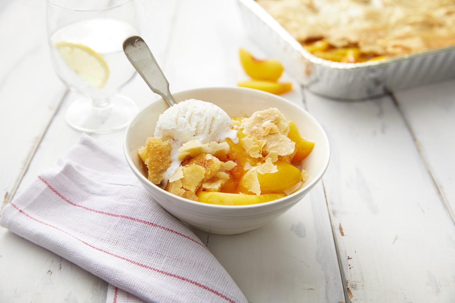 mrs_smith_s_classic_5_lb_ready_to_bake_peach_cobbler-4001271