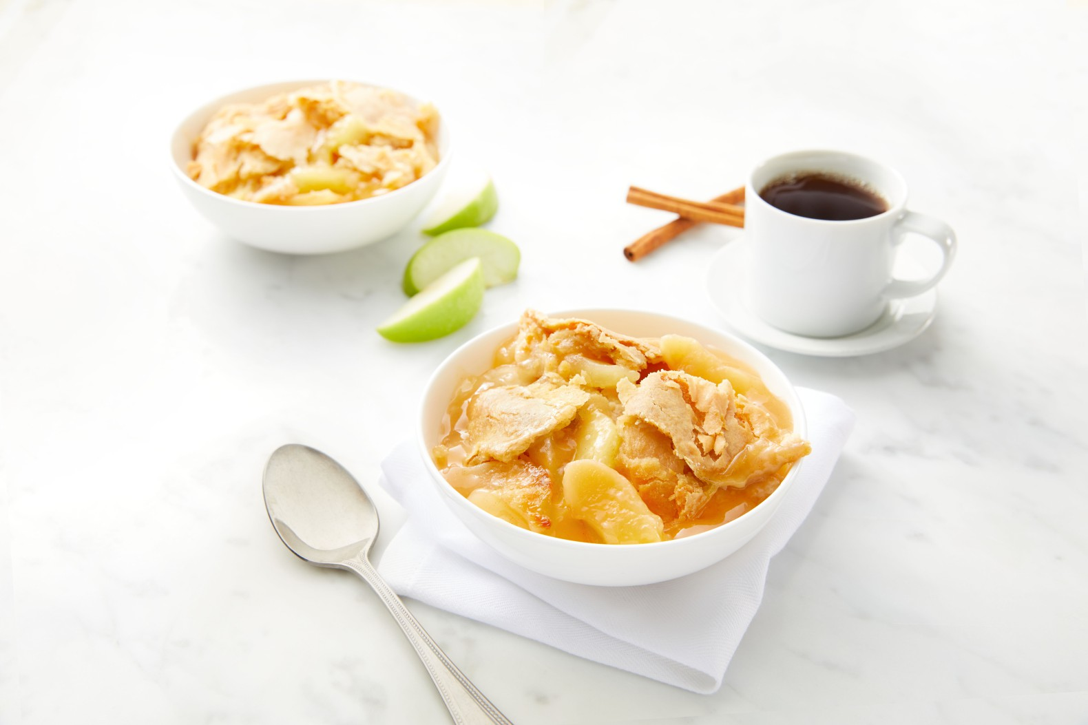 mrs_smith_s_6_lb_buffet_style_ready_to_bake_apple_cobbler-4001470