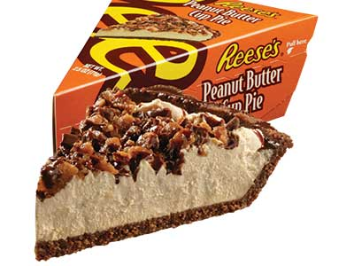 reese_s_n_a_creme_pie_w_reese_s_peanut_butter_cup_pieces_ind_wedge-4009667