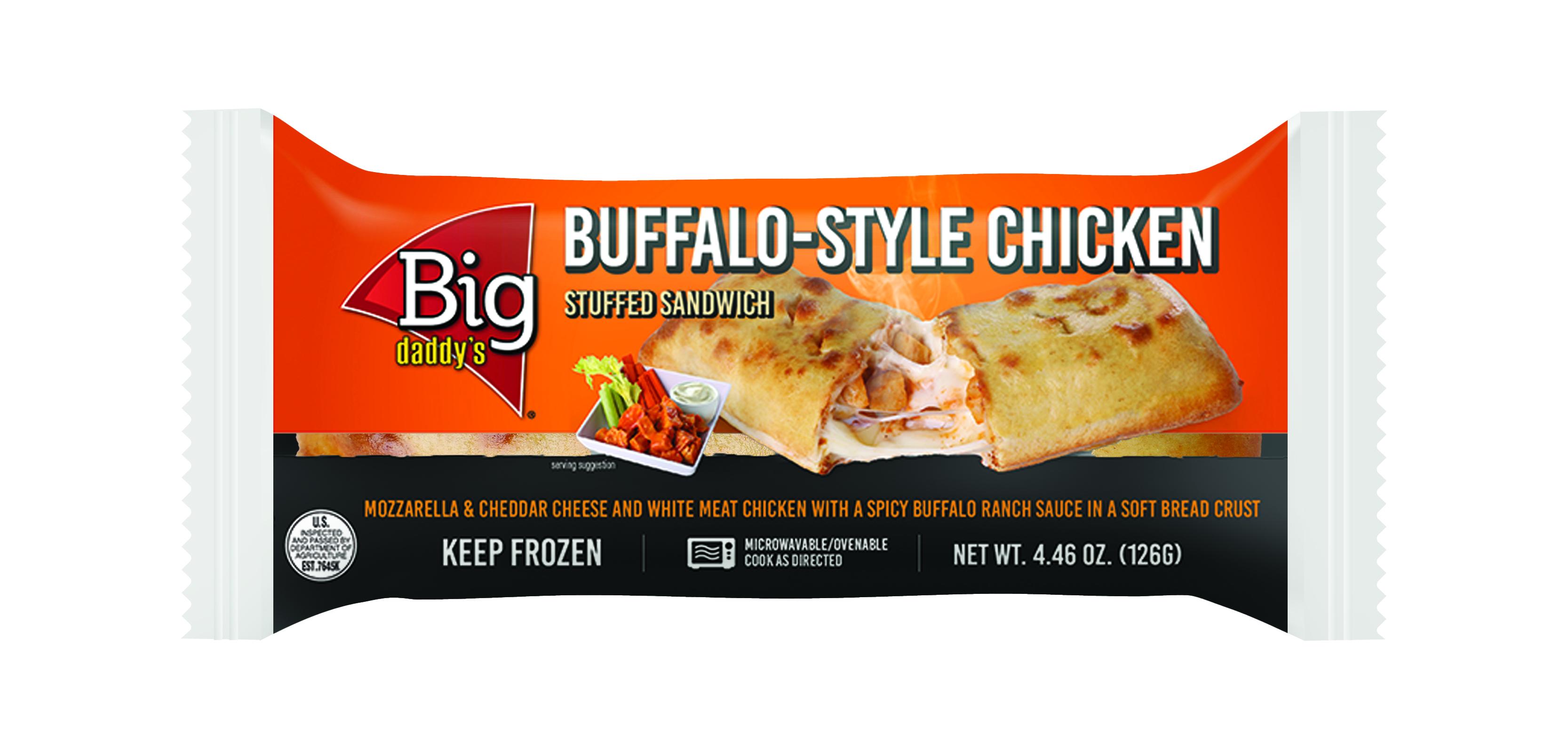 big_daddy_s_51_wg_buffalo_style_chicken_stuffed_sandwich_iw-55292