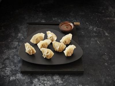 chef_one_03_oz_chicken_cilantro_mini_dumpling-60586