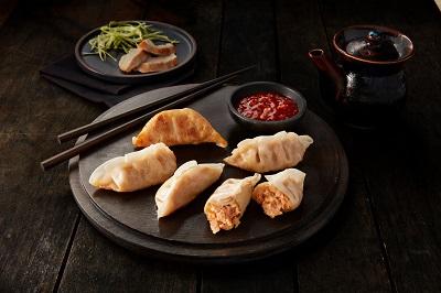 chef_one_08_oz_kung_pao_chicken_potsticker-60587