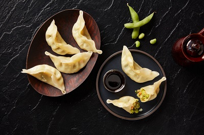 chef_one_08_oz_edamame_dumpling-60588