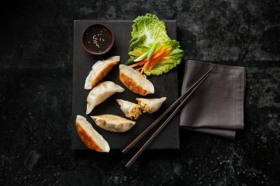 chef_one_08_oz_kale_vegetable_dumpling-60590