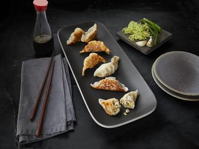 chef_one_08_oz_pork_napa_cabbage_dumpling-60591