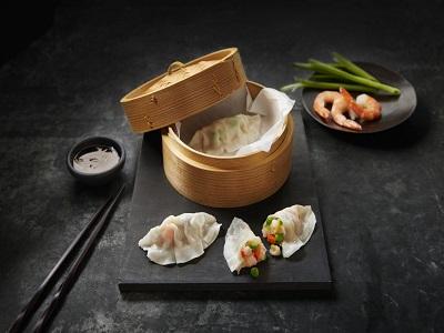 chef_one_08_oz_shrimp_dumpling-60594