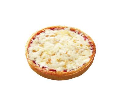 tony_s_5_cheese_pizza-63519