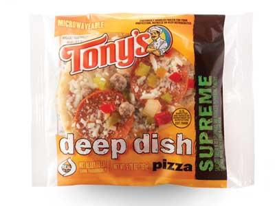 tony_s_deep_dish_5_supreme_pizza_iw-63528