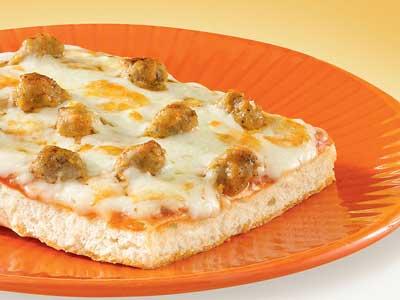 tony_s_51_wg_turkey_sausage_breakfast_pizza_50_50-63912