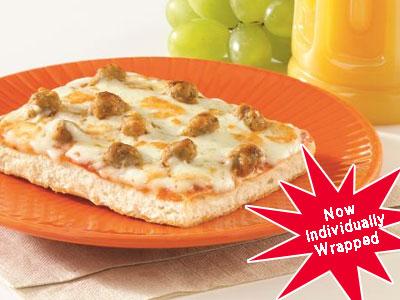 tony_s_51_wg_turkey_sausage_breakfast_pizza_50_50_iw-63913