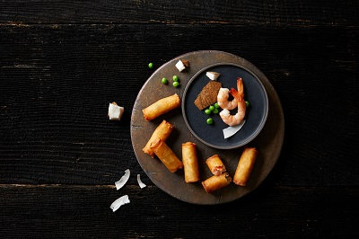 chef_one_09_oz_mini_coconut_shrimp_spring_roll-66906