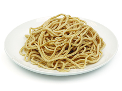 twin_marquis_whole_wheat_yakisoba_noodles_5_lb-66931
