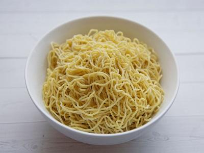 twin_marquis_45_oz_japanese_style_ramen_noodles-66940