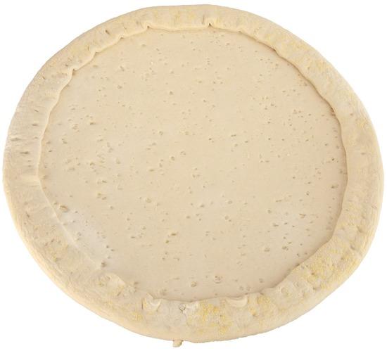 villa_prima_16_pre_proofed_ht_sheeted_dough-67608