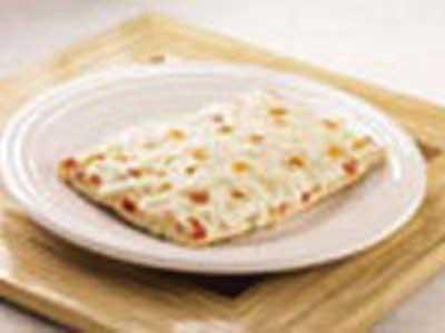 tony_s_4x6_51_wg_cheese_pizza-68521