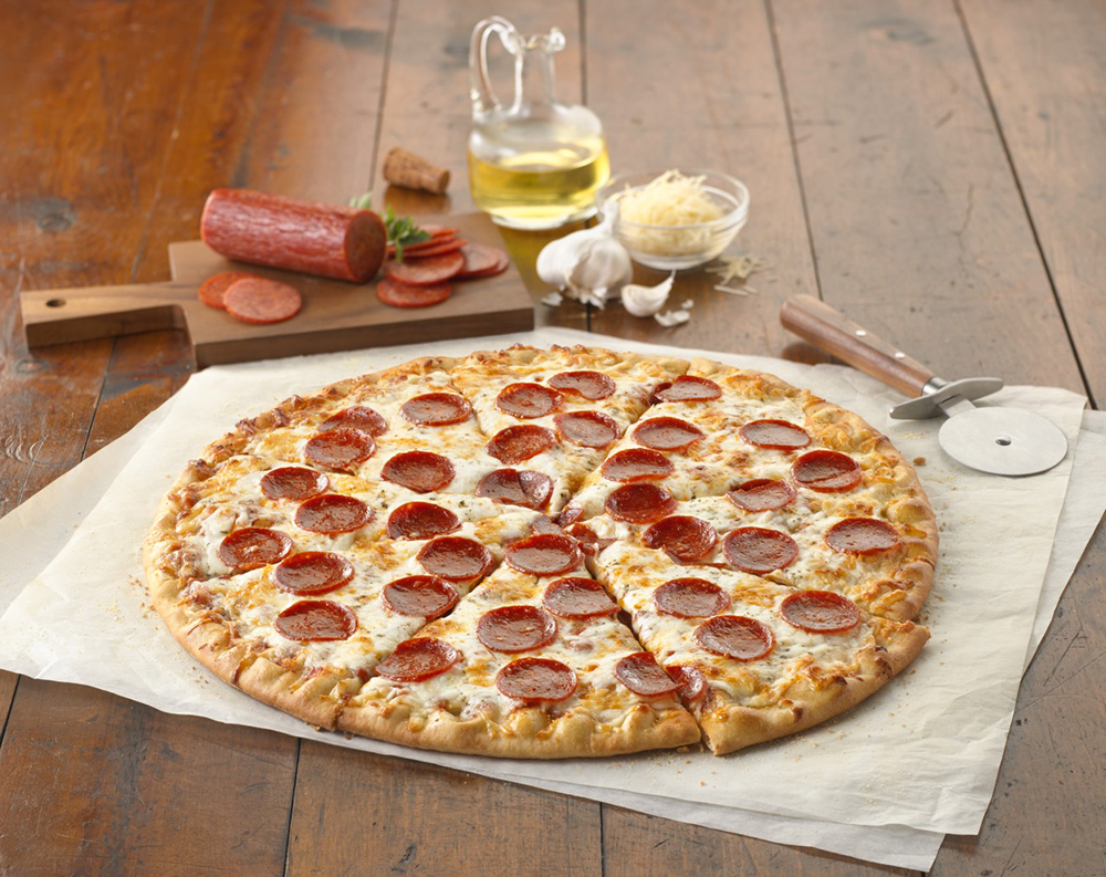 big_daddy_s_primo_51_wg_par_baked_uncured_turkey_pepperoni_pizza_pre_sliced_8_cut-68582