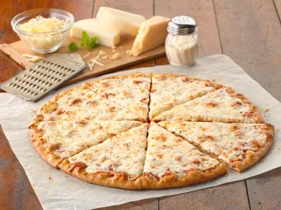 big_daddy_s_primo_16_wg_par_baked_crust_four_cheese_pizza-68591