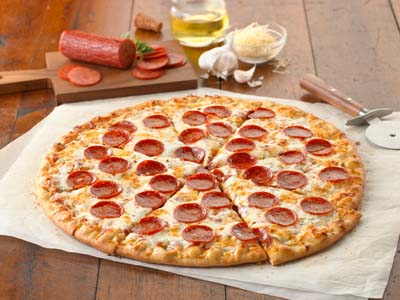 big_daddy_s_primo_16_wg_par_baked_crust_turkey_pepperoni_pizza-68592