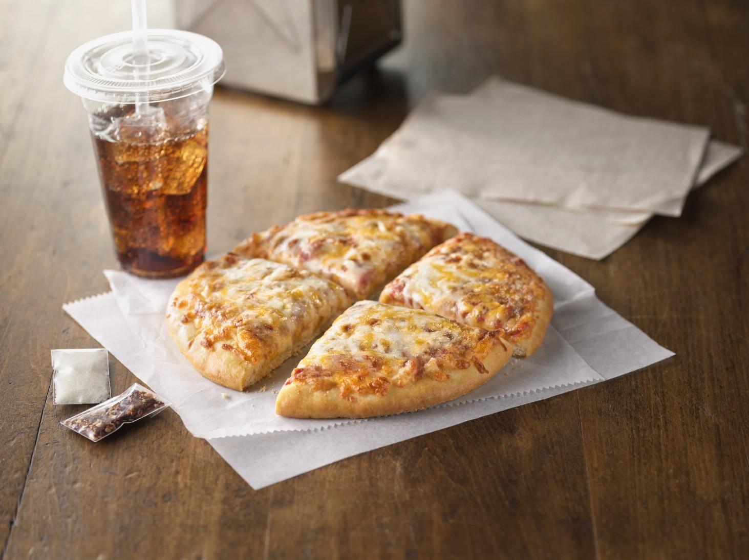 villa_prima_oven_ready_7_par_baked_four_cheese_pizza-68609