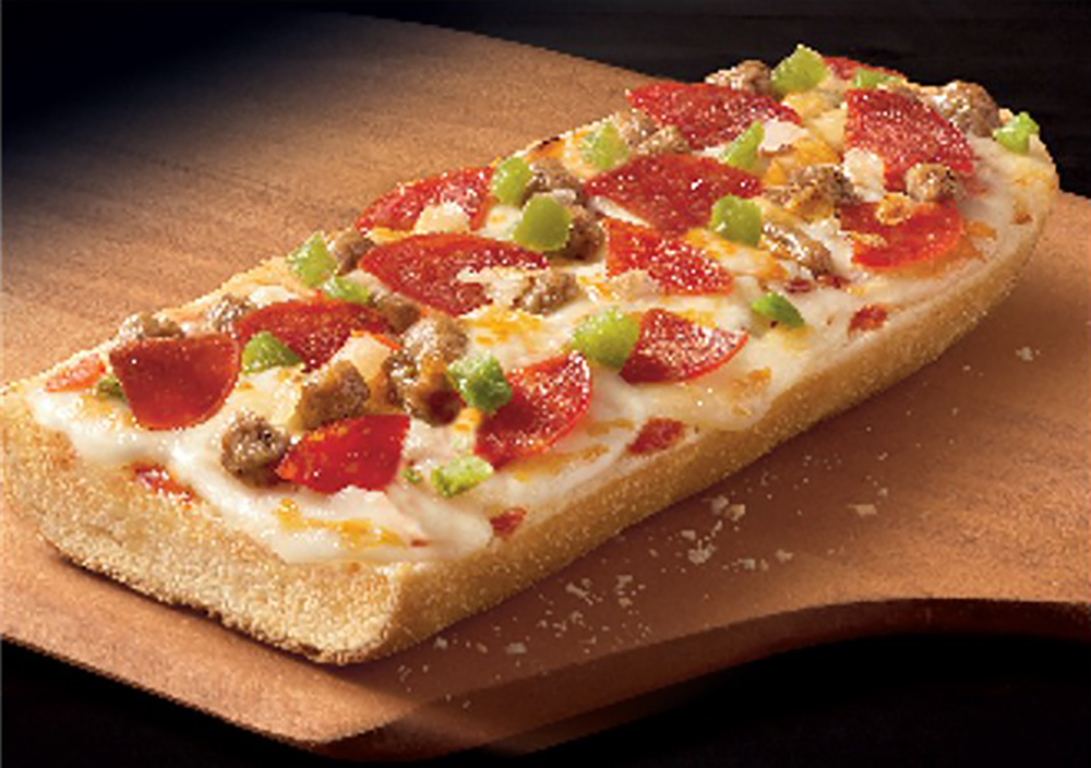 red_baron_french_bread_singles_french_bread_supreme_pizza_iw-68640