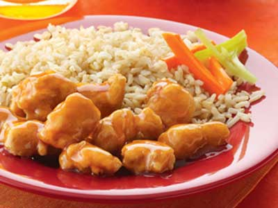 minh_sweet_sour_chicken_lightly_dusted_stir_fry_kit-69016