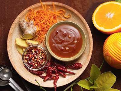 minh_less_sodium_orange_sauce_6_lb-69143