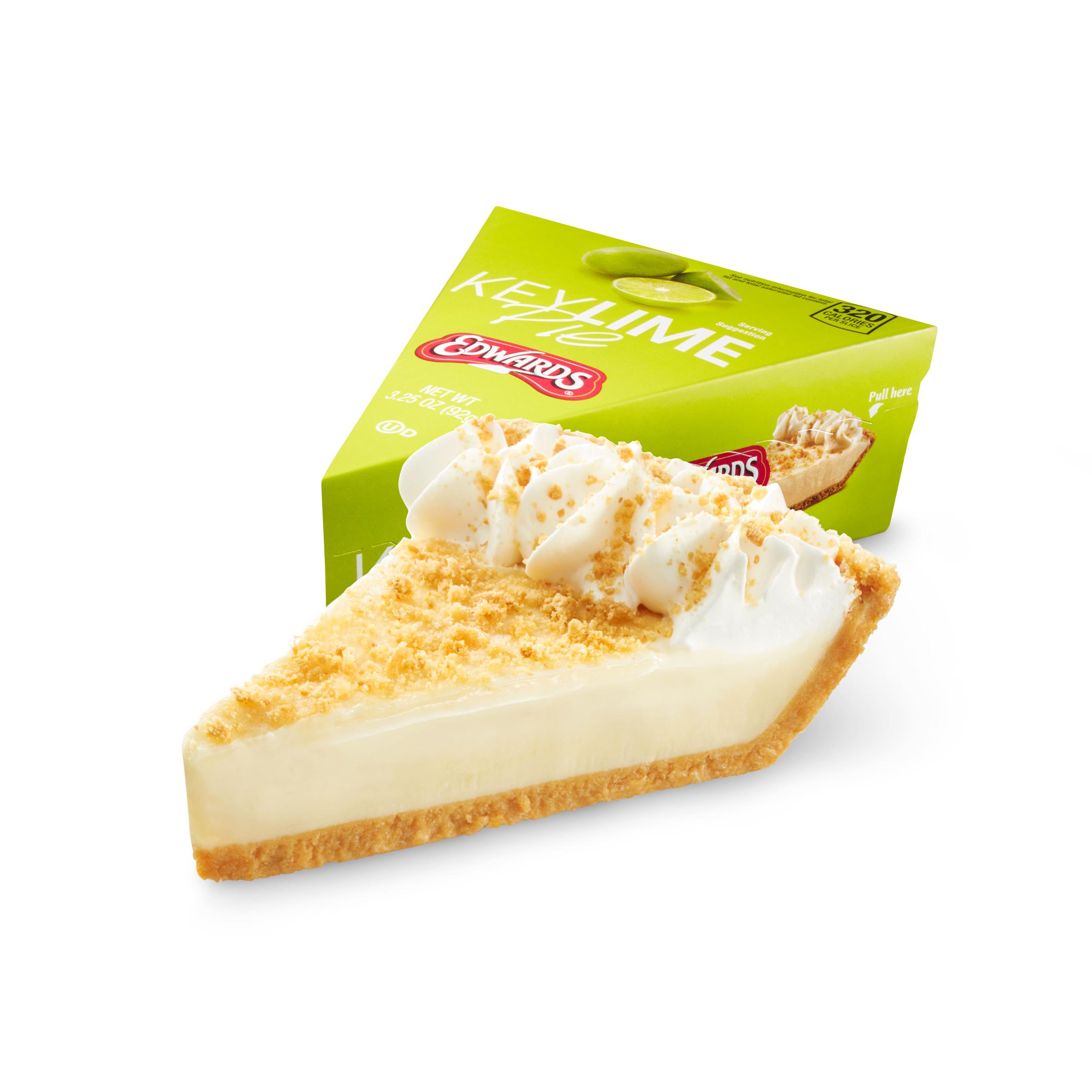 edwards_singles_key_lime_creme_pie_iw-70768