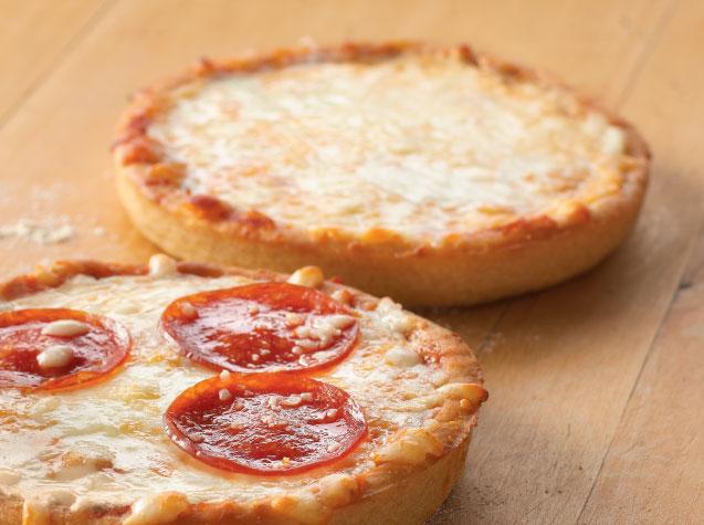 tony_s_deep_dish_5_wg_ls_cheese_pizza-72580