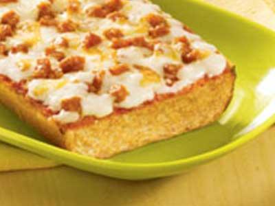 tony_s_french_bread_6_51_wg_pepperoni_pizza_100-72672
