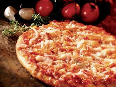 villa_prima_oven_ready_7_cheese_pizza_no_box_included-73020