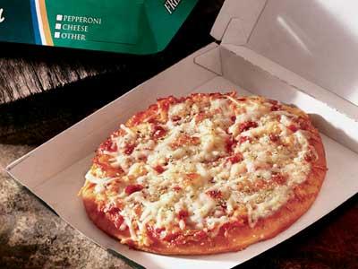 villa_prima_oven_ready_7_cheese_pizza_with_box-73022