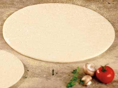 villa_prima_starter_crusts_12_pre_proofed_sheeted_dough-73036