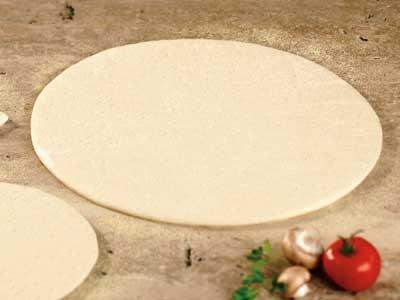 villa_prima_starter_crusts_16_pre_proofed_sheeted_dough-73037