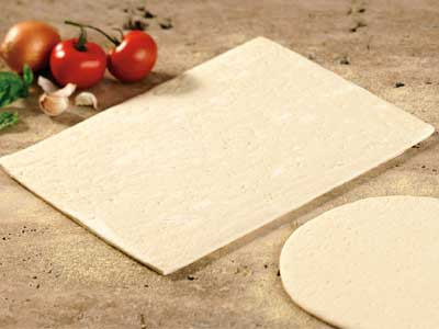 villa_prima_starter_crusts_12_x16_pre_proofed_sheeted_dough-73051