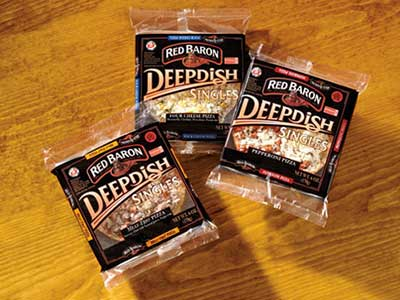 red_baron_deep_dish_singles_5_four_cheese_pizza_iw-73067