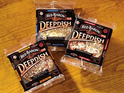 red_baron_deep_dish_singles_5_meat_trio_pizza_iw-73068