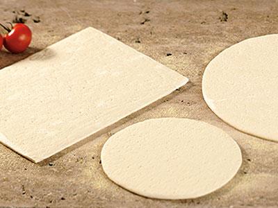 villa_prima_starter_crusts_10_pre_proofed_sheeted_dough-73070