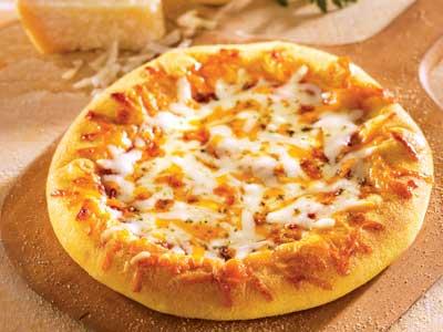 villa_prima_oven_ready_8_four_cheese_pizza-73130