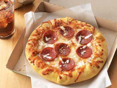 villa_prima_oven_ready_8_pork_pepperoni_pizza-73131